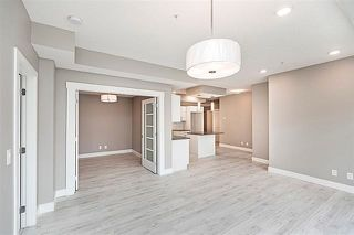 Photo 11: 207 10006 83 Avenue in Edmonton: Zone 15 Condo for sale : MLS®# E4219242