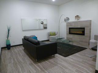 Photo 5: 207 10006 83 Avenue in Edmonton: Zone 15 Condo for sale : MLS®# E4219242