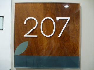 Photo 6: 207 10006 83 Avenue in Edmonton: Zone 15 Condo for sale : MLS®# E4219242