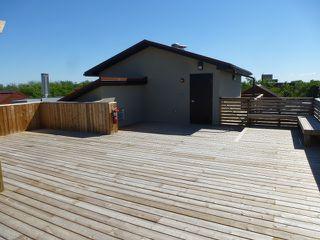 Photo 15: 207 10006 83 Avenue in Edmonton: Zone 15 Condo for sale : MLS®# E4219242