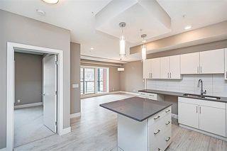 Photo 9: 207 10006 83 Avenue in Edmonton: Zone 15 Condo for sale : MLS®# E4219242