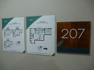 Photo 7: 207 10006 83 Avenue in Edmonton: Zone 15 Condo for sale : MLS®# E4219242