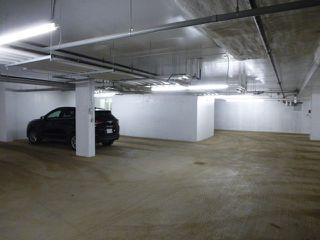 Photo 19: 207 10006 83 Avenue in Edmonton: Zone 15 Condo for sale : MLS®# E4219242