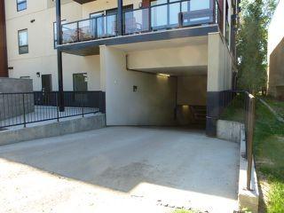 Photo 20: 207 10006 83 Avenue in Edmonton: Zone 15 Condo for sale : MLS®# E4219242