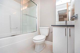 Photo 12: 207 10006 83 Avenue in Edmonton: Zone 15 Condo for sale : MLS®# E4219242