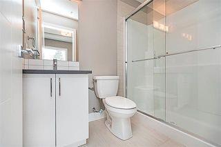 Photo 13: 207 10006 83 Avenue in Edmonton: Zone 15 Condo for sale : MLS®# E4219242
