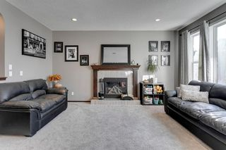Photo 5: 43 Skyview Shores Link NE in Calgary: Skyview Ranch Detached for sale : MLS®# A1045860