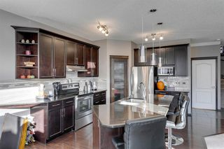 Photo 9: 43 Skyview Shores Link NE in Calgary: Skyview Ranch Detached for sale : MLS®# A1045860