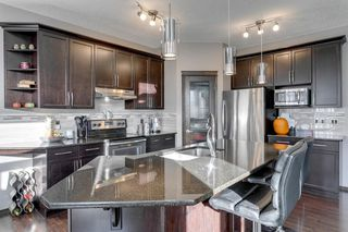 Photo 11: 43 Skyview Shores Link NE in Calgary: Skyview Ranch Detached for sale : MLS®# A1045860