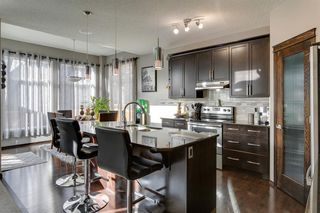 Photo 7: 43 Skyview Shores Link NE in Calgary: Skyview Ranch Detached for sale : MLS®# A1045860