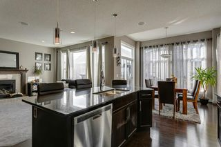 Photo 12: 43 Skyview Shores Link NE in Calgary: Skyview Ranch Detached for sale : MLS®# A1045860