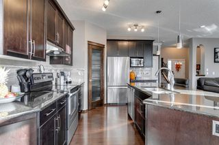 Photo 10: 43 Skyview Shores Link NE in Calgary: Skyview Ranch Detached for sale : MLS®# A1045860