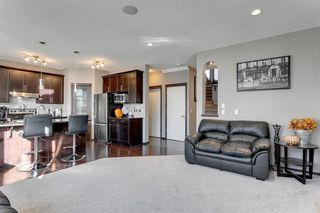 Photo 13: 43 Skyview Shores Link NE in Calgary: Skyview Ranch Detached for sale : MLS®# A1045860