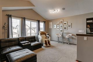 Photo 19: 43 Skyview Shores Link NE in Calgary: Skyview Ranch Detached for sale : MLS®# A1045860