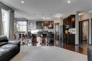Photo 15: 43 Skyview Shores Link NE in Calgary: Skyview Ranch Detached for sale : MLS®# A1045860