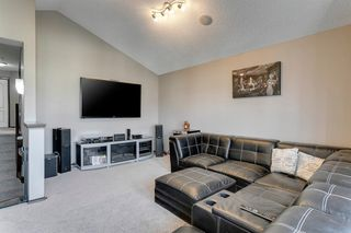 Photo 23: 43 Skyview Shores Link NE in Calgary: Skyview Ranch Detached for sale : MLS®# A1045860