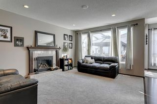 Photo 14: 43 Skyview Shores Link NE in Calgary: Skyview Ranch Detached for sale : MLS®# A1045860