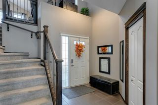 Photo 2: 43 Skyview Shores Link NE in Calgary: Skyview Ranch Detached for sale : MLS®# A1045860