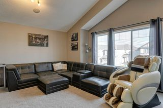 Photo 21: 43 Skyview Shores Link NE in Calgary: Skyview Ranch Detached for sale : MLS®# A1045860