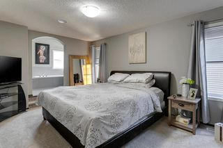 Photo 24: 43 Skyview Shores Link NE in Calgary: Skyview Ranch Detached for sale : MLS®# A1045860