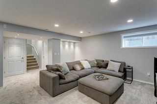 Photo 35: 43 Skyview Shores Link NE in Calgary: Skyview Ranch Detached for sale : MLS®# A1045860