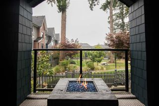 """Photo 28: 153 2853 HELC Place in Surrey: Grandview Surrey Townhouse for sale in """"Hyde Park"""" (South Surrey White Rock)  : MLS®# R2515074"""