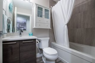 """Photo 20: 153 2853 HELC Place in Surrey: Grandview Surrey Townhouse for sale in """"Hyde Park"""" (South Surrey White Rock)  : MLS®# R2515074"""