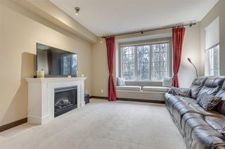 "Photo 5: 37 8533 CUMBERLAND Place in Burnaby: The Crest Townhouse for sale in ""CHANCERY LANE"" (Burnaby East)  : MLS®# R2517693"
