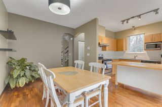 "Photo 10: 37 8533 CUMBERLAND Place in Burnaby: The Crest Townhouse for sale in ""CHANCERY LANE"" (Burnaby East)  : MLS®# R2517693"