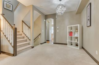 "Photo 4: 37 8533 CUMBERLAND Place in Burnaby: The Crest Townhouse for sale in ""CHANCERY LANE"" (Burnaby East)  : MLS®# R2517693"