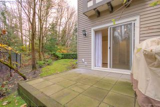 "Photo 24: 37 8533 CUMBERLAND Place in Burnaby: The Crest Townhouse for sale in ""CHANCERY LANE"" (Burnaby East)  : MLS®# R2517693"