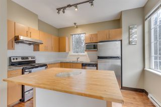 "Photo 13: 37 8533 CUMBERLAND Place in Burnaby: The Crest Townhouse for sale in ""CHANCERY LANE"" (Burnaby East)  : MLS®# R2517693"