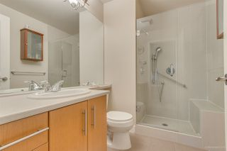 "Photo 20: 37 8533 CUMBERLAND Place in Burnaby: The Crest Townhouse for sale in ""CHANCERY LANE"" (Burnaby East)  : MLS®# R2517693"