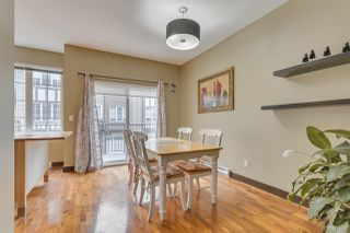 "Photo 7: 37 8533 CUMBERLAND Place in Burnaby: The Crest Townhouse for sale in ""CHANCERY LANE"" (Burnaby East)  : MLS®# R2517693"