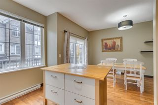 "Photo 9: 37 8533 CUMBERLAND Place in Burnaby: The Crest Townhouse for sale in ""CHANCERY LANE"" (Burnaby East)  : MLS®# R2517693"