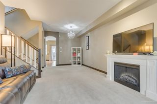 "Photo 6: 37 8533 CUMBERLAND Place in Burnaby: The Crest Townhouse for sale in ""CHANCERY LANE"" (Burnaby East)  : MLS®# R2517693"