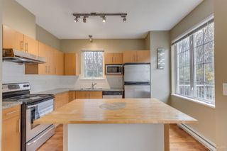 "Photo 8: 37 8533 CUMBERLAND Place in Burnaby: The Crest Townhouse for sale in ""CHANCERY LANE"" (Burnaby East)  : MLS®# R2517693"