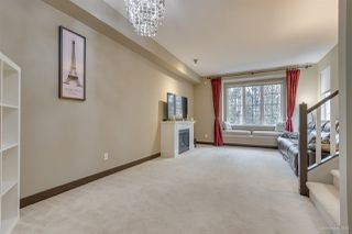 "Photo 3: 37 8533 CUMBERLAND Place in Burnaby: The Crest Townhouse for sale in ""CHANCERY LANE"" (Burnaby East)  : MLS®# R2517693"