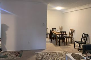 """Photo 6: 104 1006 CORNWALL Street in New Westminster: Uptown NW Condo for sale in """"KENWOOD COURT"""" : MLS®# R2519237"""