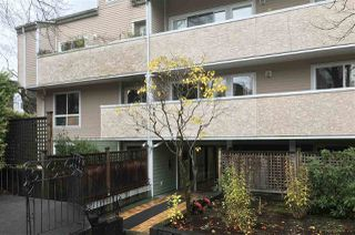 """Photo 18: 104 1006 CORNWALL Street in New Westminster: Uptown NW Condo for sale in """"KENWOOD COURT"""" : MLS®# R2519237"""