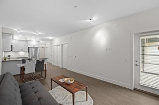 """Photo 9: 307 2436 KELLY Avenue in Port Coquitlam: Central Pt Coquitlam Condo for sale in """"LUMIERE"""" : MLS®# R2521638"""