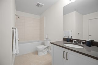 """Photo 12: 307 2436 KELLY Avenue in Port Coquitlam: Central Pt Coquitlam Condo for sale in """"LUMIERE"""" : MLS®# R2521638"""