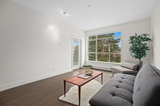 """Photo 8: 307 2436 KELLY Avenue in Port Coquitlam: Central Pt Coquitlam Condo for sale in """"LUMIERE"""" : MLS®# R2521638"""