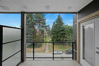"""Photo 13: 307 2436 KELLY Avenue in Port Coquitlam: Central Pt Coquitlam Condo for sale in """"LUMIERE"""" : MLS®# R2521638"""