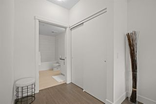 """Photo 11: 307 2436 KELLY Avenue in Port Coquitlam: Central Pt Coquitlam Condo for sale in """"LUMIERE"""" : MLS®# R2521638"""