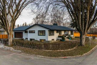 """Photo 39: 110 17TH Avenue in Prince George: Millar Addition House for sale in """"MILLAR"""" (PG City Central (Zone 72))  : MLS®# R2523302"""