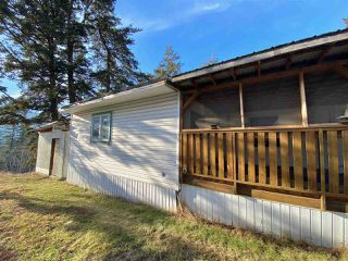 Photo 10: 25 560 SODA CREEK Road in Williams Lake: Williams Lake - Rural North Manufactured Home for sale (Williams Lake (Zone 27))  : MLS®# R2526857