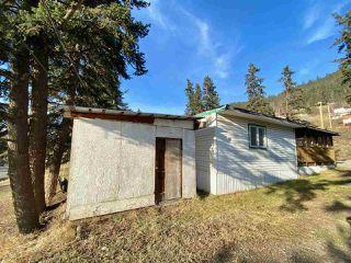 Photo 11: 25 560 SODA CREEK Road in Williams Lake: Williams Lake - Rural North Manufactured Home for sale (Williams Lake (Zone 27))  : MLS®# R2526857