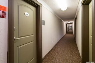 Photo 26: 2 274 Pinehouse Drive in Saskatoon: Lawson Heights Residential for sale : MLS®# SK838571