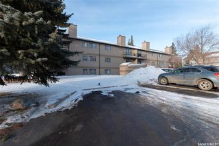 Photo 30: 2 274 Pinehouse Drive in Saskatoon: Lawson Heights Residential for sale : MLS®# SK838571